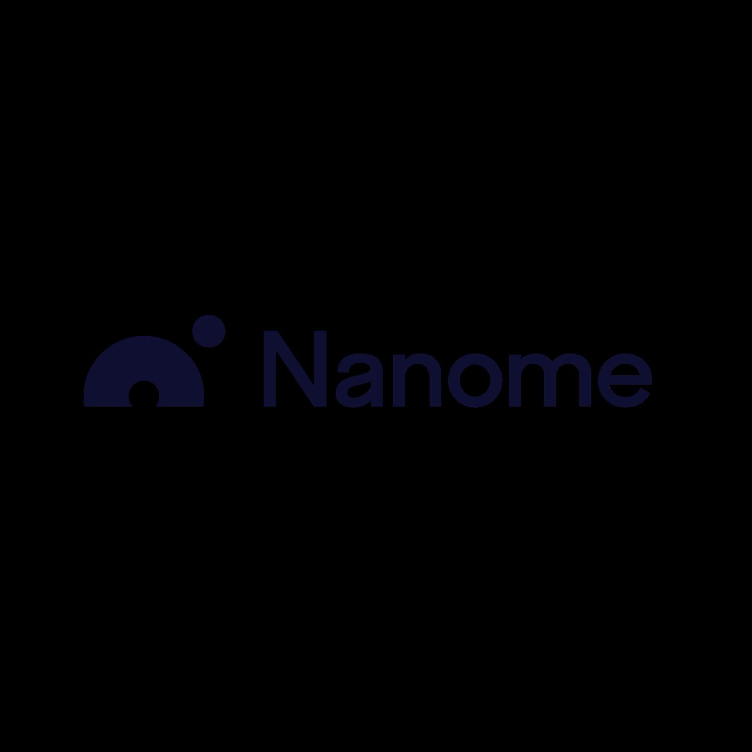 Nanome
