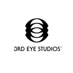 3rd eye studio