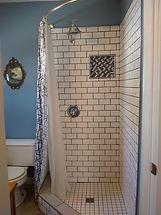 Tall Man Shower.jpg