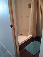 Step-up Shower.jpg