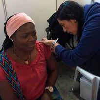 10.jpgJornada de Vacunación Agosto Bogotá 2017