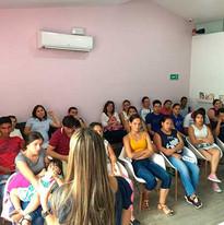 4.jpgJornada de Vacunación Agosto Neiva 2017