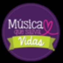 musicaLogo.png