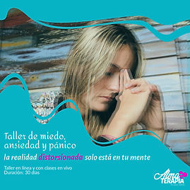 tallerdeansiedad_2_original (3).jpg
