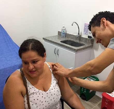 2.jpgJornada de Vacunación Agosto Neiva 2017