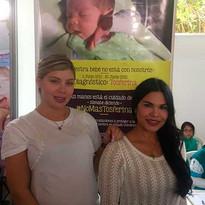 Jornada de Vacunación Agosto Bogotá 2017