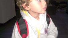 A qué edad debo escolarizar a mi hijo?