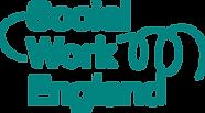 swe-logo.png