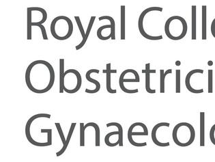 Linee Guida Parto vaginale dopo cesareo (RCOG- 2015)