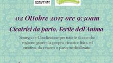 Treviso, 2 ottobre 2017