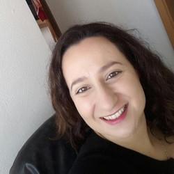 Greta Alberti
