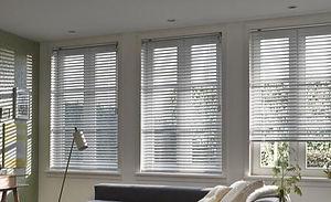 persianas-horizontales-aluminio-blancas-