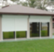 persianas de exterior.jpg