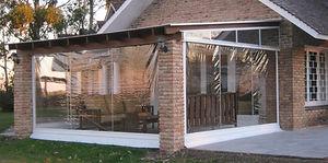 cierre-de-terrazas-con-pvc-transparente.