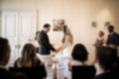 Wedding photographer Germany, germany wedding photojournalist, Engagement photogrpaher Germany, Hochzeitsfotograf Deutschland