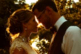 wedding photographer Germany