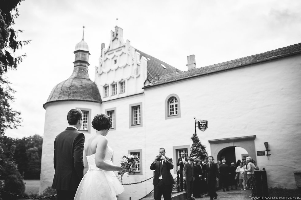Destination wedding photographer Germany, Wedding photographer Germany, Hochzeitsfotograf Deutschland, engagement photographer Germany