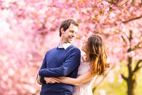 engagement photographer Germany, love story, wedding photographer Germany, Dresden photographer, hochzeitsfotograf Dresden