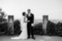 Wedding photgrapher Germany