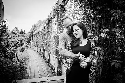 engagement photographer Germany, love story in Germany, wedding photographer Germany, Couple photographer Germany, hochzeitsfotograf Dresden