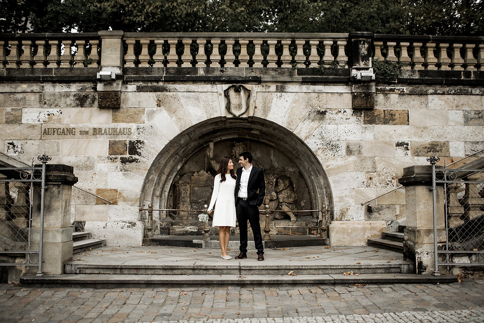 Wedding photographer Germany, Hochzeitsfotograf Deutschland, engagement photographer Germany