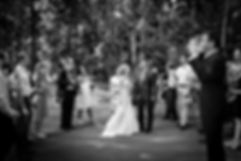 Wedding photographer Berlin