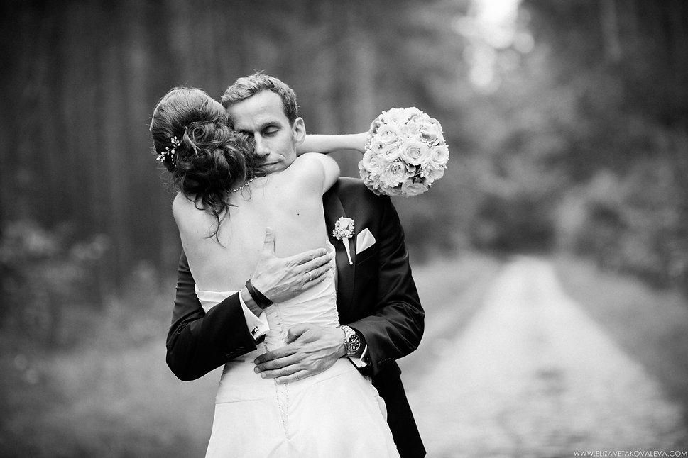 Wedding photographer Dresden, Wedding photographer Germany, Hochzeitsfotograf Deutschland, engagement photographer Germany
