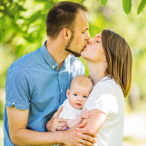 family photographer Germany