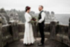 Wedding photographer Germany, Hochzeitsfotograf Deutschland, engagement photographer Germany