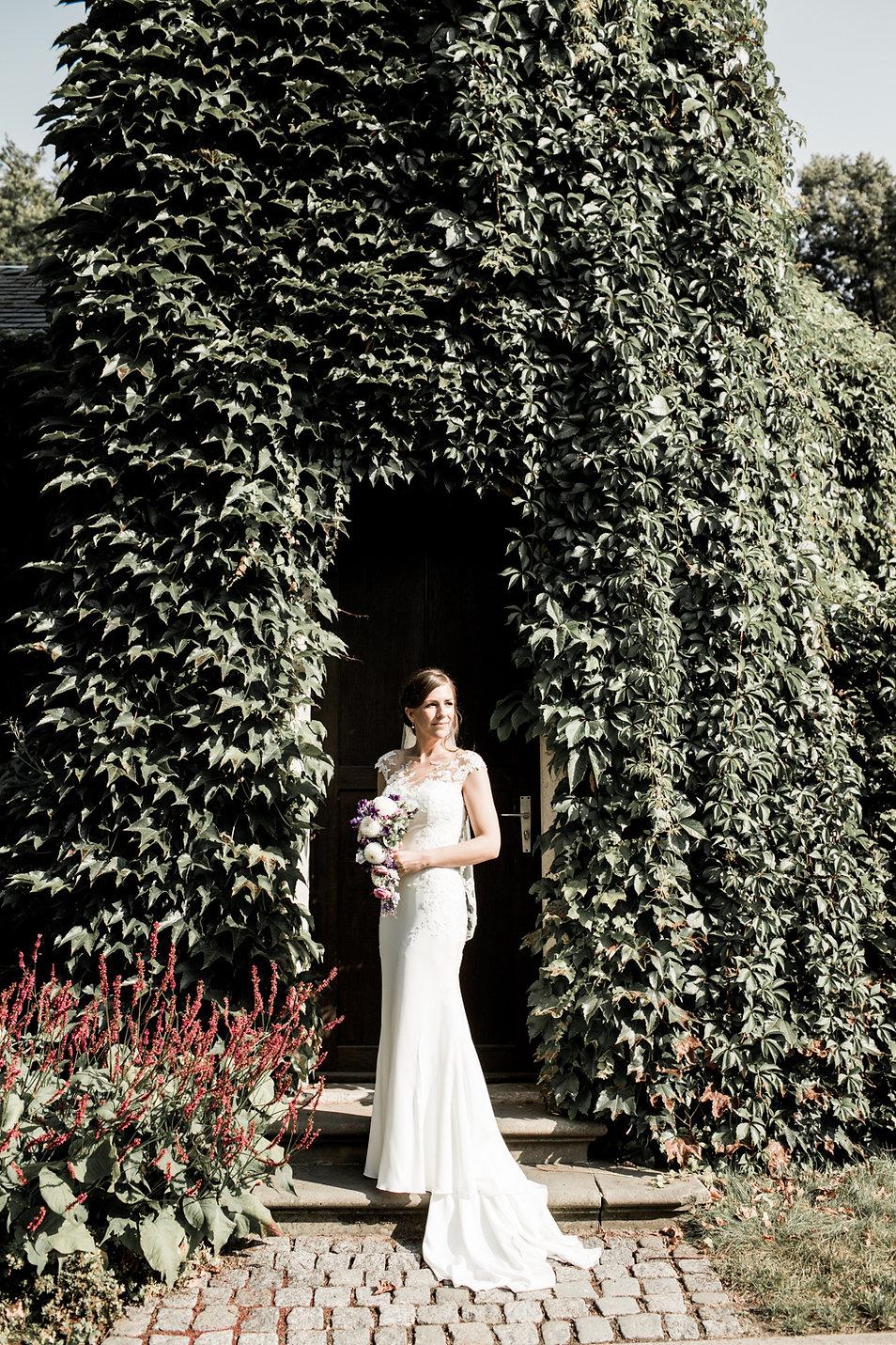 Wedding phtographer Germany