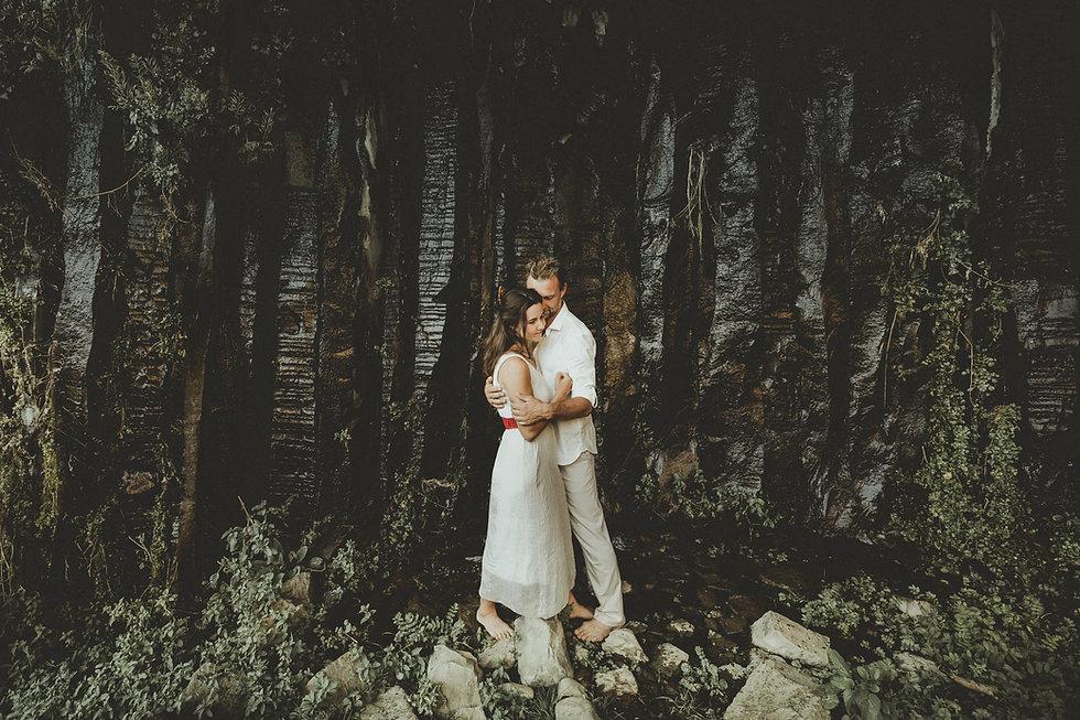 wedding photographer dresden Germany