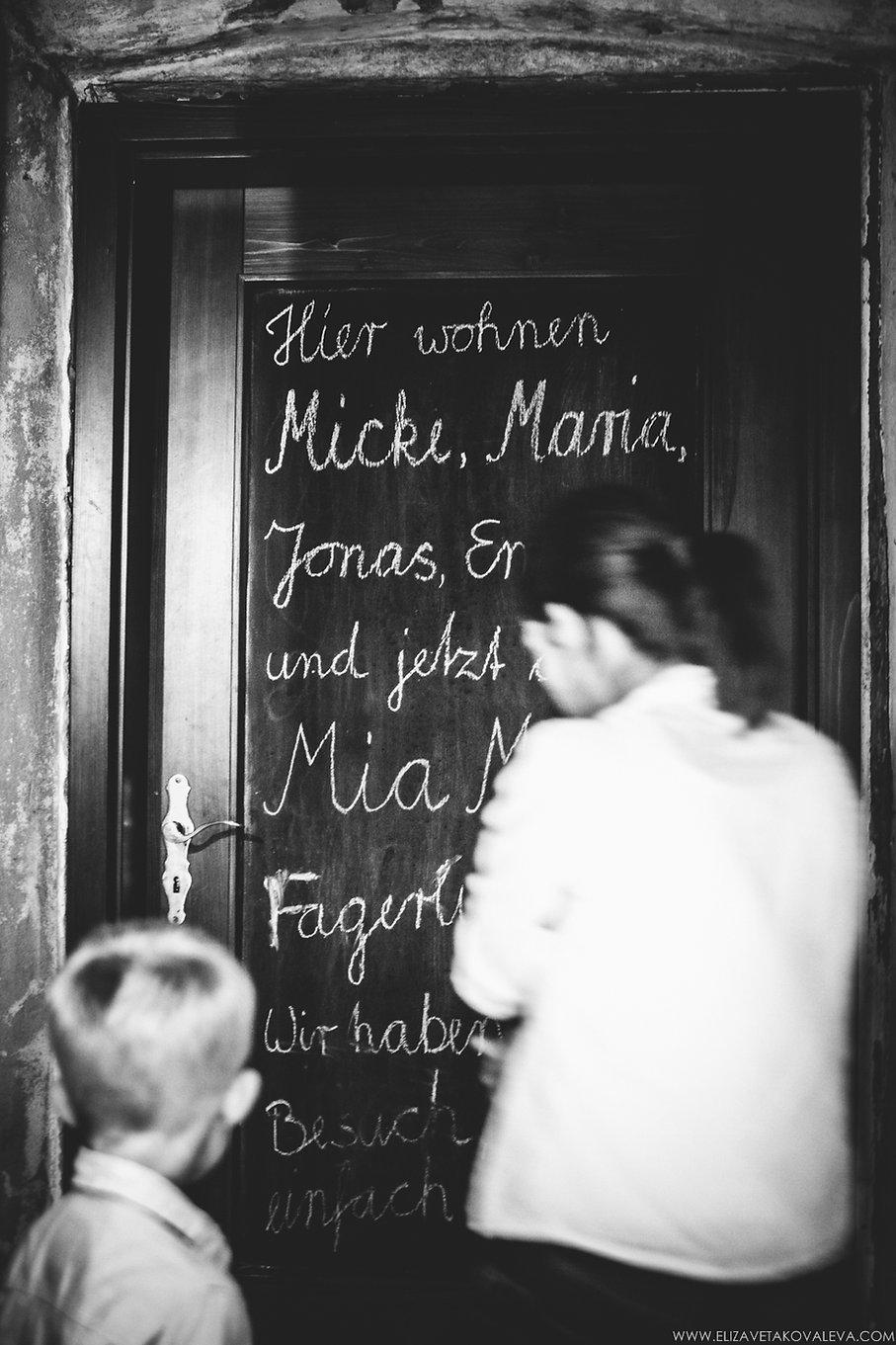 Family photographer Germany, Wedding photographer Germany, Hochzeitsfotograf Deutschland, engagement photographer Germany