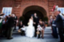 Wedding photographer Dresden