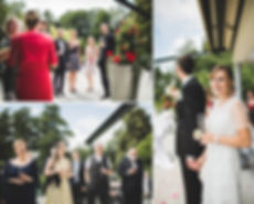 Wedding photographer Berlin, wedding photographer Brandenburg, Wedding photographer Germany