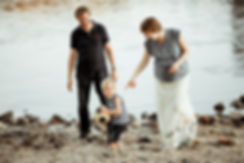 Family photographer Germany, Wedding photographer Germany, Hochzeitsfotograf Deutschland, engagement photographer Germany