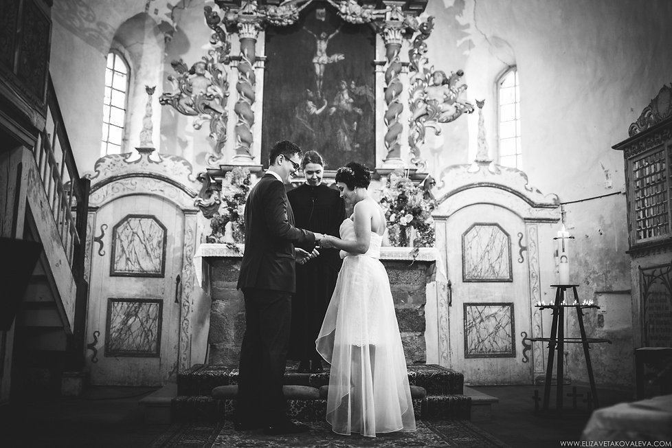 Wedding photographer Germany, destination wedding photographer Germany, Hochzeitsfotograf Deutschland, engagement photographer Germany