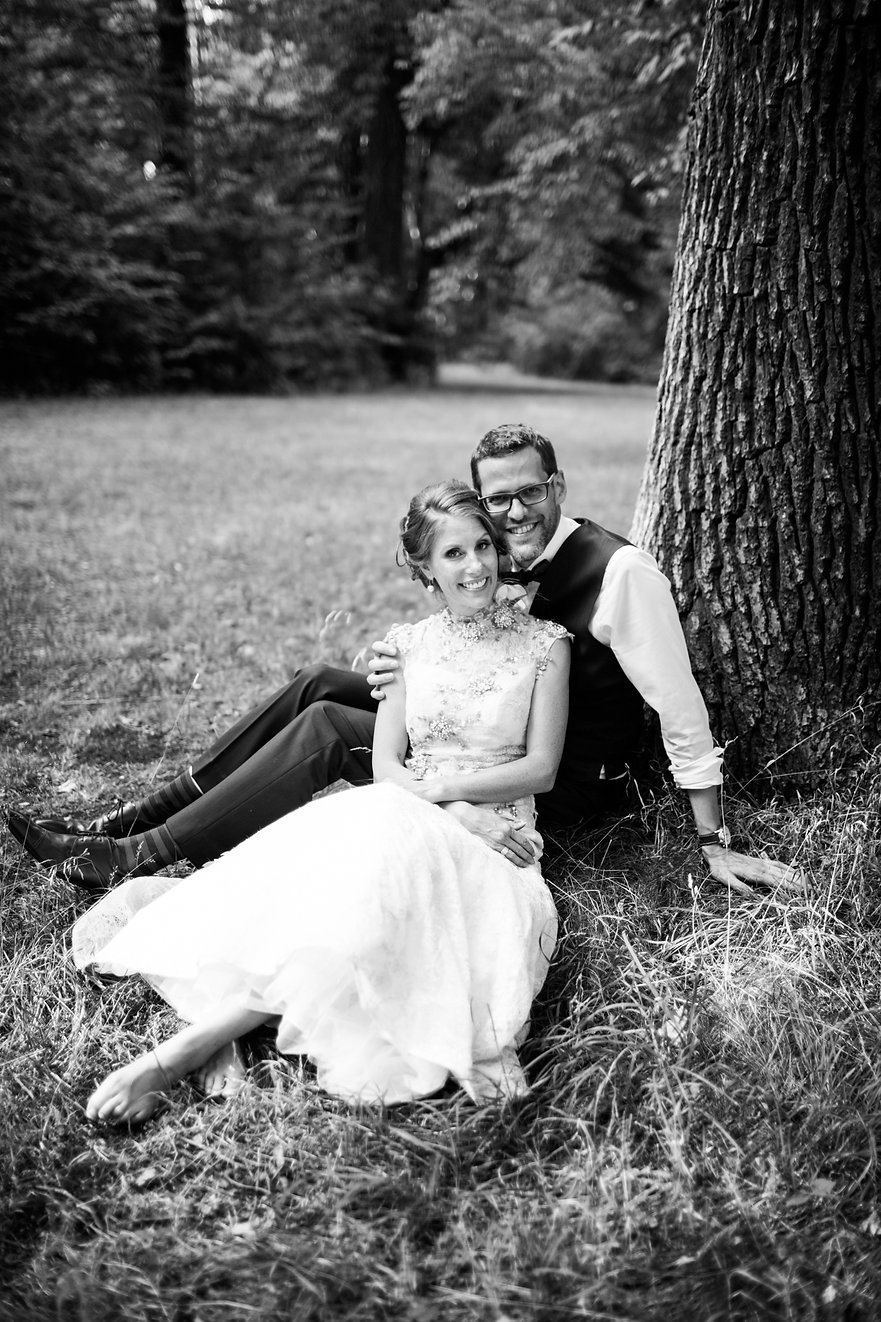 Wedding photographer  Germany