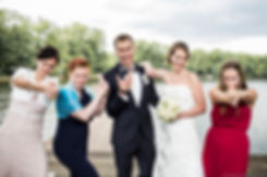Wedding photographer Dresden, Wedding photographer Germany, Hochzeitsfotograf Deutschland, engagement photographer Germany