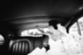 Wedding photographer Berlin