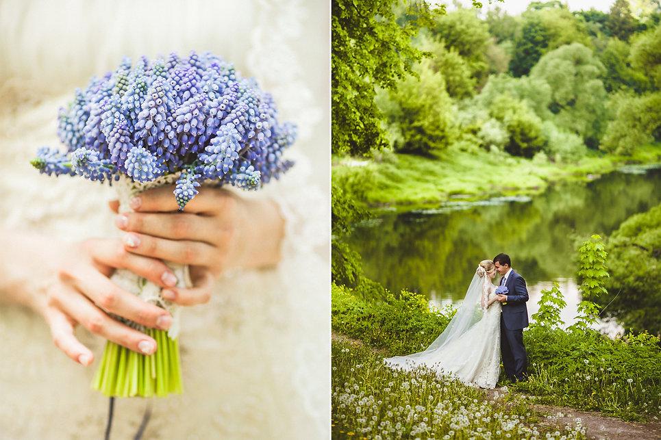 Destination wedding photographer Germany, Wedding photographer Germany, Hochzeitsfotograf Deutschland, engagement photographer Germany