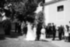 Wedding photographer based in Germany