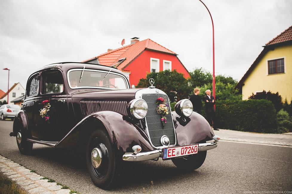 Wedding photographer Germany, destination wedding photographer Germany, Hochzeitsfotograf Deutschland, engagement photographer Germany