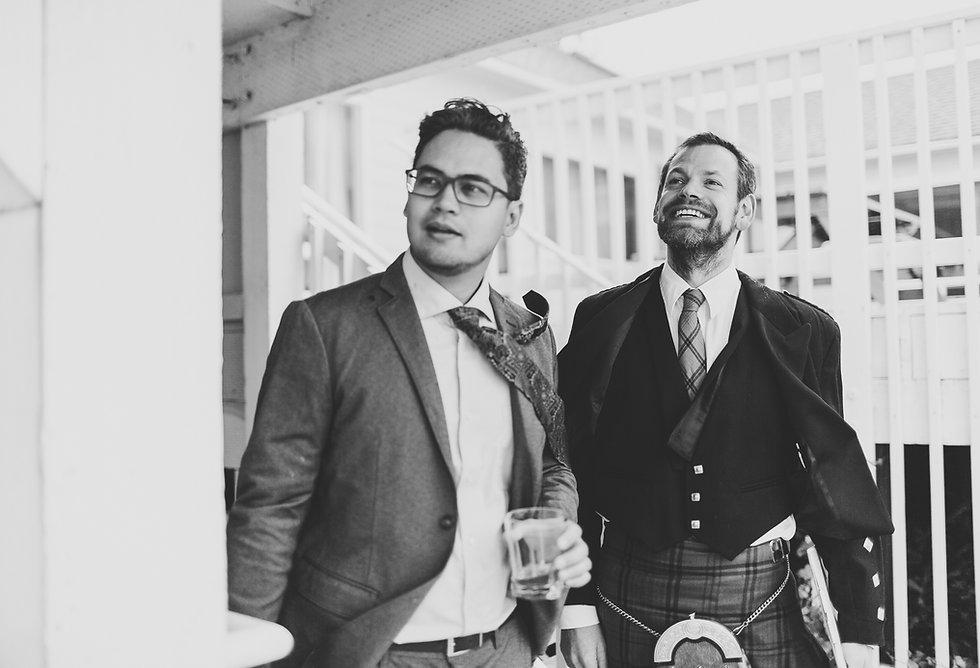 Wedding photographer Germany, wedding photographer Dresden, Engagement photogrpaher Germany, Hochzeitsfotograf Dresden