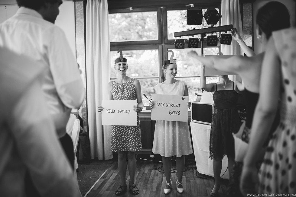 Wedding photographer Berlin, wedding photographer Brandenburg, Wedding photographer Germany