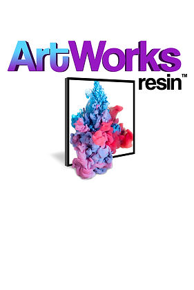 ArtWorks Resin Logo (website media).jpg