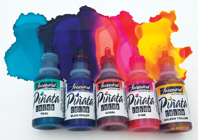 pinata-05oz-new-colors-glam7_RGB-web