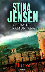 Jensen_Serra_rot_ohneLogo.jpg