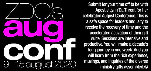 August Conference Web Ad-01.jpg