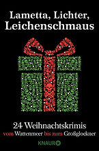 Cover_Weihnachtsanthologie-2019.jpg