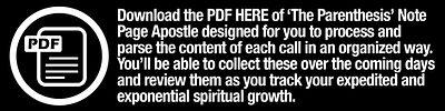 PDF Button-01.jpg